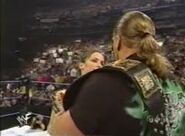 April 20, 2000 Smackdown.00004