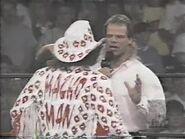 September 18, 1995 Monday Nitro.00020