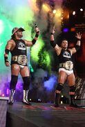 TNA Victory Road 2011.43