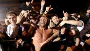 WWE WrestleMania Revenge Tour 2012 - Moscow.16