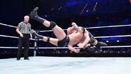 WrestleMania Revenge Tour 2013 - Mannheim.18