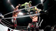 WrestleMania Revenge Tour 2015 - Glasgow.6