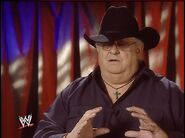 American Dream The Dusty Rhodes Story 16