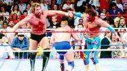 Royal Rumble 1990.11