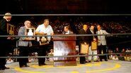 WCW Hall of Fame.17