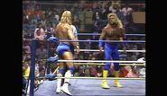 WrestleWar 1989.00026