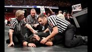 December 27, 2010 Monday Night RAW.24