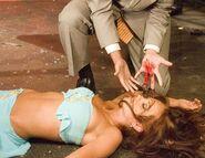 June 20, 2005 Raw.16