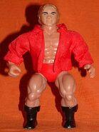 Larry Zbyszko Toy 1