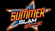 Logo-sum12