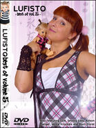 Lufisto's Best Of - Vol. 5