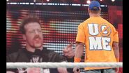 May 10, 2010 Monday Night RAW.23