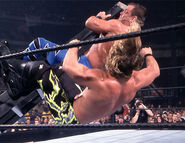 Royal Rumble 2001.20
