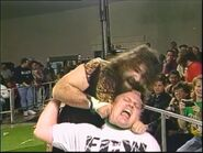 1-31-95 ECW Hardcore TV 11