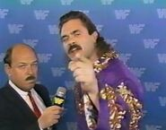1.9.88 WWF Superstars.00010
