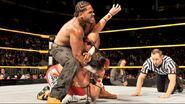 11-16-11 NXT 11