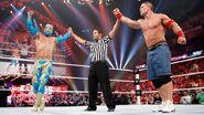 April 18, 2011 Raw.21