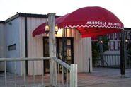 Arbuckle Ballroom