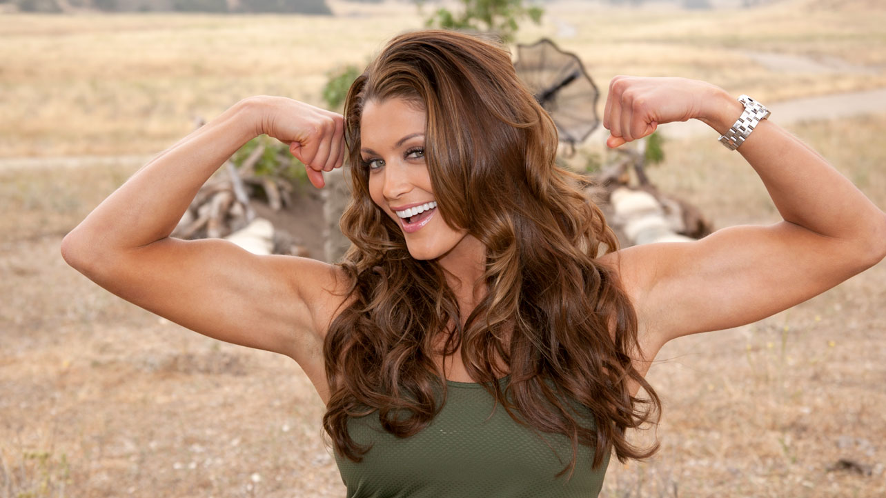 eve torres twittereve torres maxim, eve torres gif, eve torres biceps, eve torres 2017, eve torres vk, eve torres fan, eve torres vs, eve torres render, eve torres fan site, eve torres fanfiction, eve torres film, eve torres family, eve torres maxima, eve torres injury, eve torres snapchat, eve torres filmography, eve torres vs mickie james, eve torres twitter, eve torres fight scene, eve torres last match