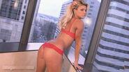 Lacey-Von-Erich-Hot-Pictures