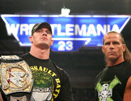 Raw-5-2-2007-27