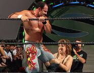 SummerSlam 2006.4