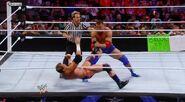 WWESUPERSTARS51211 16