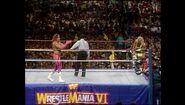WrestleMania VI.00019