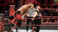 12.5.16 Raw.18