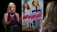 Hot Pursuit (Unfiltered With Renee Young).00004