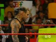 January 14, 2008 Monday Night RAW.00002