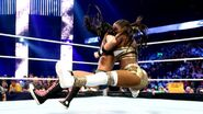 January 24, 2014 Smackdown.18