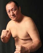 MasanobuFuchi