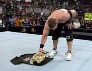 November 14, 2005 Raw.41