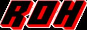 ROH-Logo