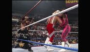 Royal Rumble 1994.00029