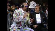 The Great American Bash 1992.00018