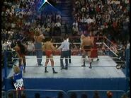 12.7.86 Wrestling Challenge.00002