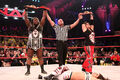 1st reign as tna knockout tag team champion hamada