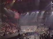 Great American Bash 1991.00046