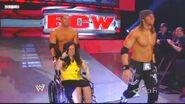 January 22, 2008 ECW.00019