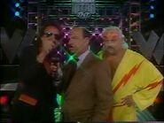 November 20, 1995 Monday Nitro.00004