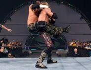 SummerSlam 2005.67