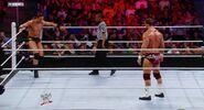 WWESUPERSTARS51211 26