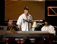 October 17, 2005 Raw.23