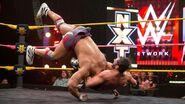 October 28, 2015 NXT.9