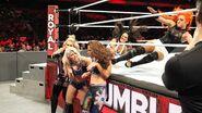 Royal Rumble 2017.6