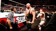 Survivor Series 2012 30