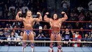WrestleMania 11.1