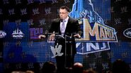 WrestleMania XXIX Press Conference.14